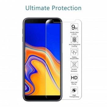 протектор Samsung Galaxy J6 2018 SM-J600F Dual Sim product