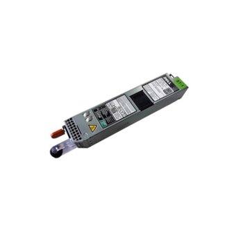 Захранване Dell 450-AEKP, 550W, Hot-Plug, съвместимо с PowerEdge R430/R430/R6415 image