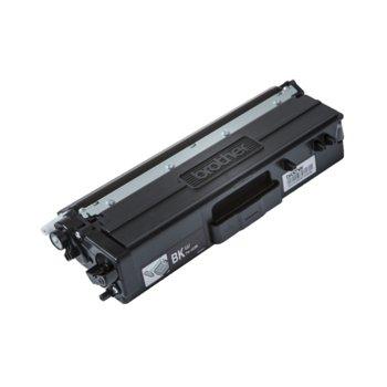 Тонер касета за Brother HL-L8260CDW/HL-L8360CDW/DCP-L8410CDW/MFC-L8690CDW/MFC-L8900CDW, Black - P№ TN-423BK - Заб.: 6500 брой копия image