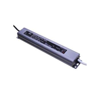 LED захранване ORAX SA-35-700, 35W, 18-50V DC, 700mA image