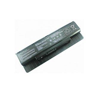 Asus N46 N46V N46VM N56 N56V N56VM product