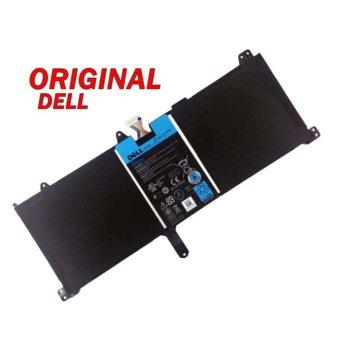 Батерия (оригинална) за лаптоп DELL XPS 10, 7.4V, 3600mAh, 27Wh image