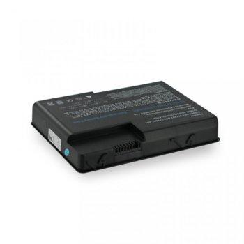 Whitenergy HP 10.8V 5200 mAh product