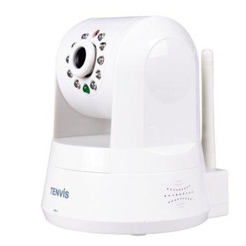 Tenvis IPROBOT3 product