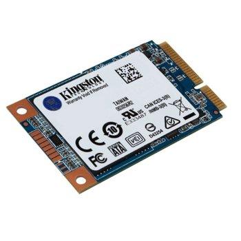 Kingston UV500 240GB (SUV500MS/240G) product