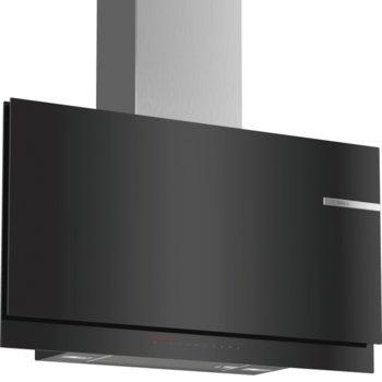 Bosch DWF97KR60 product