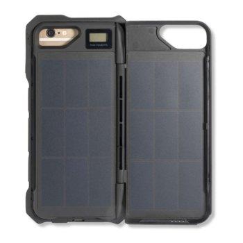 4smarts Miami Solar Power Black product