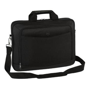 "Чанта за лаптоп Dell Pro Lite Business Case до 16"" (40.64 cm), черна image"