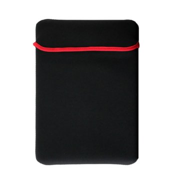 Калъф за лаптоп/таблет до 10inch product