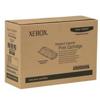 КАСЕТА ЗА XEROX Phaser 3635MFP/S/3635MFP/X product