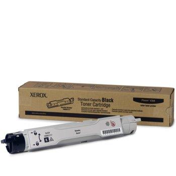 КАСЕТА ЗА XEROX Phaser 6360 - Black product