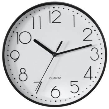 Часовник HAMA PG-220 черен product