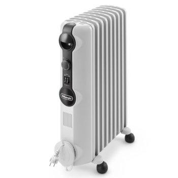 Delonghi TRRS 0920 product
