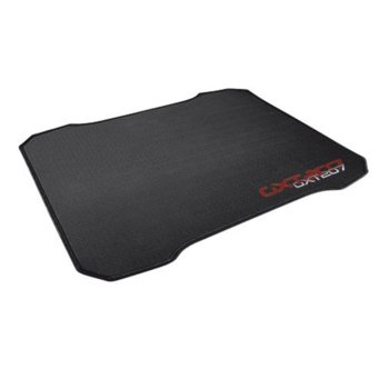 TRUST GXT207 XXL GAME MOUSEPAD product