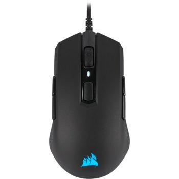 Мишка Corsair M55 RGB Pro CH-9308011-EU product