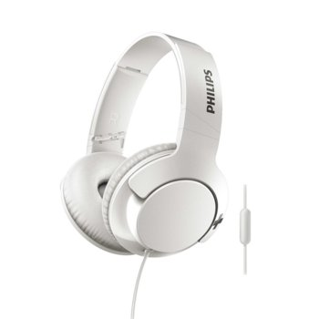 Philips SHL3175WT product