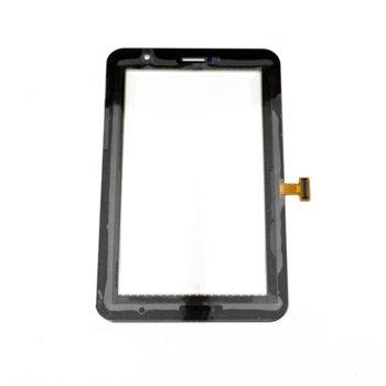 Samsung P6200 Galaxy TAB 7.0 Plus product