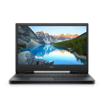 Dell G5 5590 DI5590I78750H16G256G1050TI_WINH-14 product
