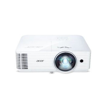 Acer Projector S1286H MR.JQF11.001 product