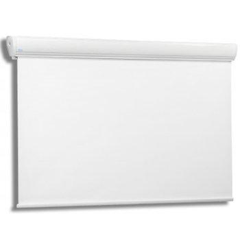 Електрически екран STRATUS 2 (24-18 MG) product