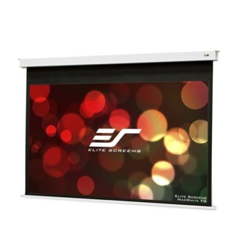 Elite Screens EB100HW2-E12 product