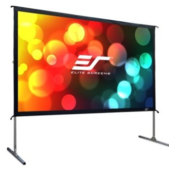 Elite Screen OMS135HR2 product
