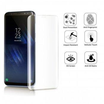 Стъклен протектор за Samsung Galaxy S9 G960 CPS263 product