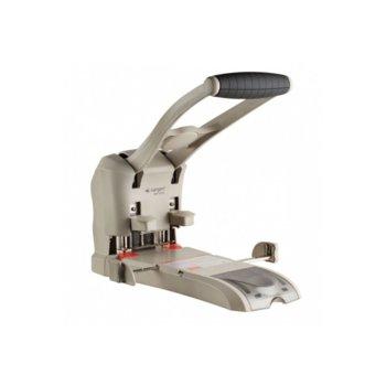 Kangaro HDP-2320N product