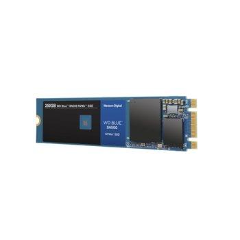 SSDWDWDS250G1B0C