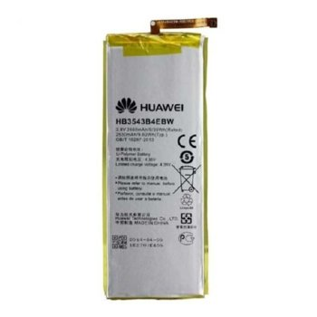 Huawei Ascend G7/P7 HB3543B4EBW HQ product