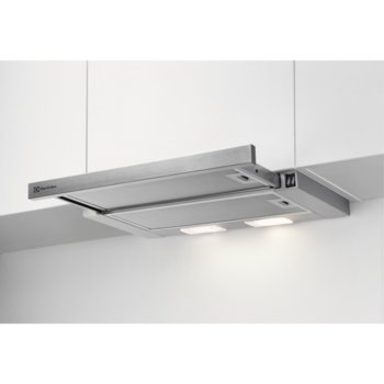 Electrolux LFP316S product