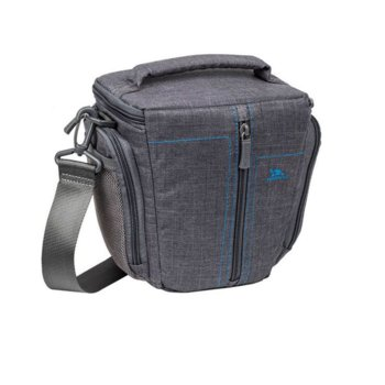 Rivacase 7501 Grey 6901820075015 product