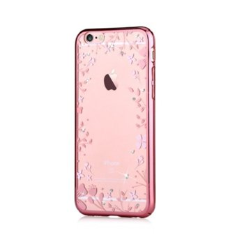 Devia Spring Case iPhone 6/S 23214 product