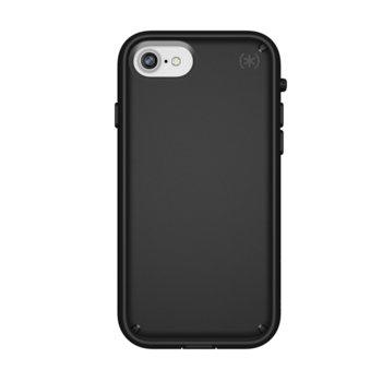 Калъф Speck iPhone 8/7 Presidio Ultra product