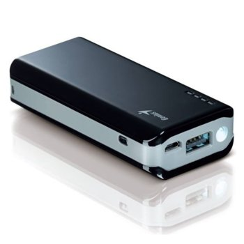 Genius ECO-U622 6000 mAh product