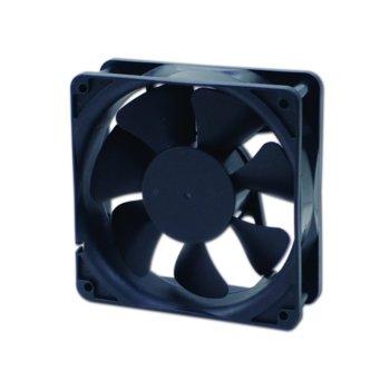 Вентилатор 120mm Evercool EC12038HH24BA, 3-pin, 2900 rpm image