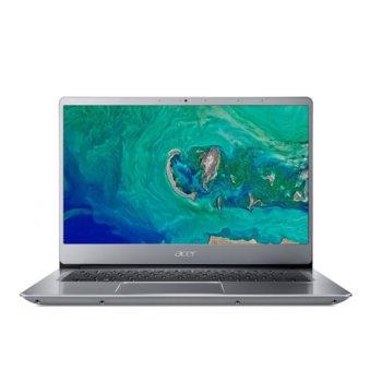 Acer Swift 3 SF314-57G-34KE NX.HUEEX.005 product