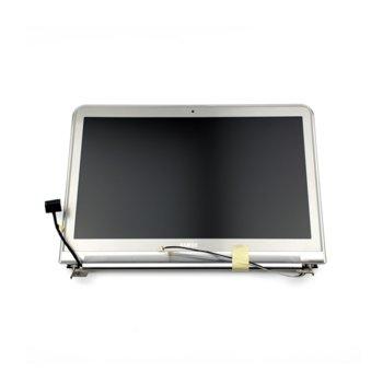 "Матрица за лаптоп LSN133AT01-801, 13.3"" (33.78 cm) HD 1366:768 pix., матова image"