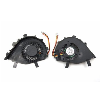 CPU Fan Sony VPCZ1 VPCZ11 VPCZ12 product