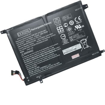 HP 101939 product