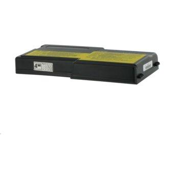 Whitenergy 03916 14.4V 4400 mAh product