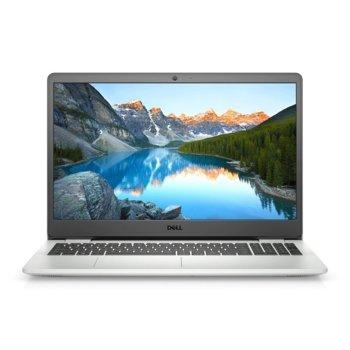 Dell Inspiron 3501 5397184443958