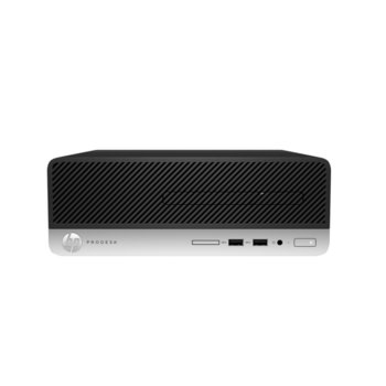 HP ProDesk 400 G6 SFF 8PG77EA product