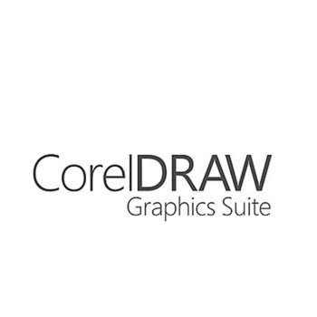 Софтуер CorelDRAW Graphics Suite 2020 Enterprise License, за 5-50 потребителя, за Windows image