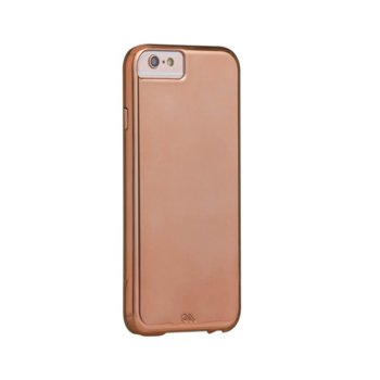 CaseMate Barely There CM033600 DC28949 product