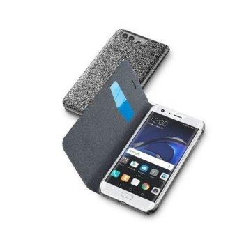 Cellular Line BOOK - P10 PLUS product