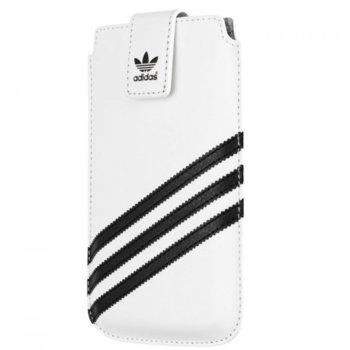 Adidas Originals Universal 3XL White product