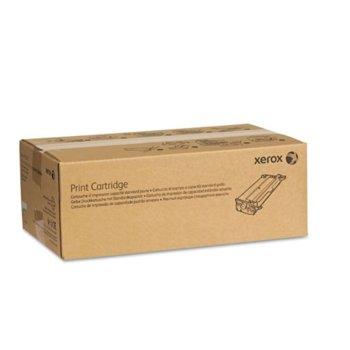 КАСЕТА ЗА XEROX Work Centre 3315/3325 - P№ 106R0… product