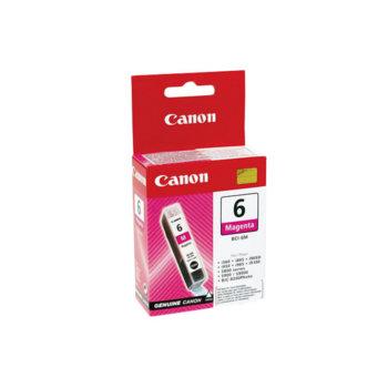 ГЛАВА CANON iP 3000/4000/5000/6000/8500/i860/900 product