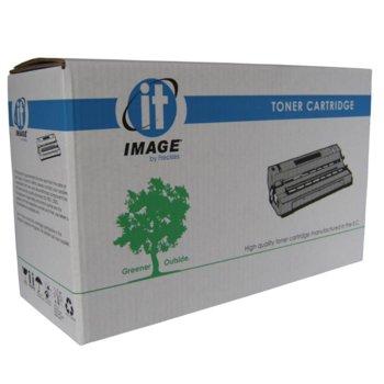 Касета ЗА HP Color LaserJet Pro M452, MFP M477 - Magenta - It Image 10140 - CF413А - заб.: 2 300k image